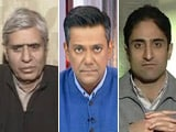 Video: Has Centre's Cash Clean Up Curbed Terror Funding In Jammu And Kashmir?