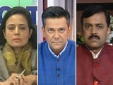 Video: Note Ban Storm In Parliament: Can Divided Opposition Take On The Government?