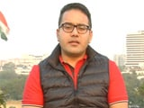 Video : Demonetisation Enables Meritocracy: Snapdeal Founder