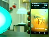 Video : The World of Internet of Things