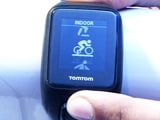 Video : Tech on Your Wrist