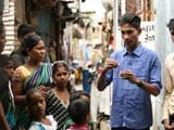 Video: How Young Boys Bear The Burden Of Patriarchy In India