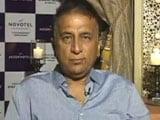 Video: R Ashwin Will Cherish 5-Wicket Haul vs England: Sunil Gavaskar
