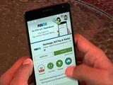 Video: सेल गुरु : ऐप है तो कैश की चिंता क्यों?
