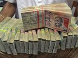Video: Truth Vs Hype: Black Money, Whitewash?