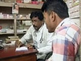 Video : Bengal To Train And Rope In 'Quacks' To Plug Gaps In Health Infrastructure