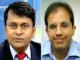 Nifty At Risk Of Falling To 7,650: Anil Manghnani