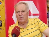 Video : From Brexit To Trump, Got It All Wrong This Year: Author Jeffrey Archer