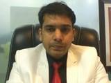 Nifty Looking Weak, Sell On Pullbacks: Sumeet Bagadia