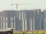 Video: Delhi Is All Set For A Strong Realty Regulator