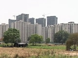 Video : Noida Administration Tells Developers To Let Buyers Register Flats