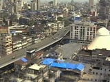 Video: 5 Things To Know About Bhendi Bazaar's Redevelopment