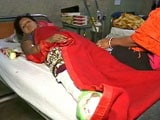 Video : For Train Crash Victims At Kanpur Hospital, Heartbreak And Thanksgiving