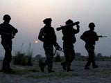Video : Buying Time? Questions Over Pak Army's Hotline Request Amid LoC Firing