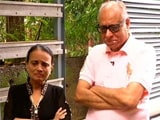 Video: NDTV More to Give : ?????? ?? ?????? ???? ??????
