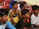 Videos : NDTV हर ज़िंदगी है जरूरी : क्या है मुंबई का 'एहसास' कार्यक्रम