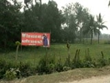 Video : 'Said 17 Lakhs, Not 70': Man Behind BJP's Bihar Land Deal Does A 180