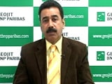 Video: Buy Asian Paints, Havells India, Capital First: Gaurang Shah
