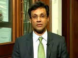 Video: New Governance Norms Needed To Resolve Tatas-Mistry Feud: Nirmalaya Kumar