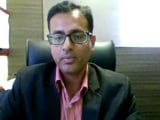 Video : Nifty Can Go Up To 8,260-8,340 Levels: Pradip Hotchandani