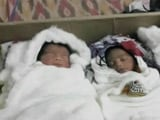Video : Unmarried Mothers Prime Targets For Baby Traffickers In Bengal