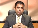 Video: Financial Sector Will Benefit From Demonetisation: Sundeep Sikka