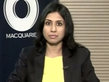 Video : Macquarie's View On Indian Economy After Demonetisation