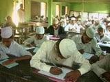 Video : Assam Cancels Friday Holidays For Madrassas, Faces Protests