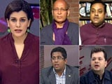 Video : Massive Cyber Attack On Congress: Eye-Opener For Digital India Dream?