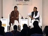 Video : Akhilesh Yadav On 'Uncle' Amar Singh And 'Bua' Mayawati
