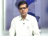 Video: Equity Markets Not Expensive: Mahantesh Sabarad
