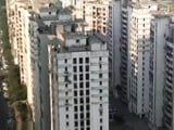 Video : Mumbai Housing: 5 Reasons To Look At Wadala