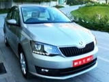 Video : Skoda Rapid Facelift, Mercedes-Benz CLA Facelift, Ask SVP, RE Rider Mania