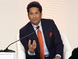 Video : Sachin The Leg Spinner, Off Spinner or Medium Pacer? Rapid Fire With Master Blaster