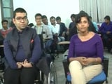 Video: For People With Disabilities, New Notes, Forgotten Promise?