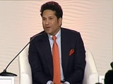 Video: Swachh India Dream: Sachin Tendulkar's Endeavours For The Initiative