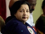 Video : Jayalalithaa Had Cardiac Arrest Sunday Evening, Says Hospital And Party