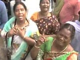 Video : Jayalalithaa Condition 'Very Grave', Supporters In Despair At Hospital