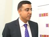 Video: Invest For Long Term: IDFC MF CEO