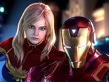 Video : Marvel vs Capcom Infinite: 5 Things You Need to Know