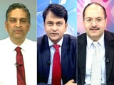 Video: Reserve Bank of India's Monetary Policy Review