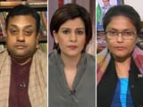 Video : From Cash Crunch To RBI Shock: Will The Economy Take A Big Hit?