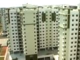 Video : RBI Rates Unchanged: A Silver Lining For Home Buyers?