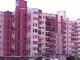 Video : Top Property Deals: Chennai, Hyderabad And Bengaluru