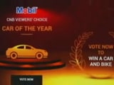 Video: How To Vote for CNB Viewers' Choice Car and Bike Awards