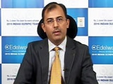 Video: Edelweiss View On Impact Of Demonetisation