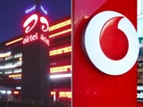 Video : 360 Daily: Airtel's Free Calling Package, Vodafone's Double Data Package, and More