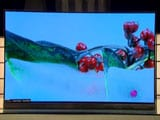 Video : LG OLED 4K 65-inch Television