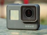 Video : GoPro Hero 5 Black & Hero 5 Session Launched