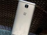Video : OnePlus 3T: The 'T' Stands For